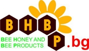 Bee honey and bee products Ltd.